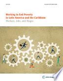 Lac Poverty And Labor Brief June 2015