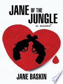 Jane of the Jungle Book