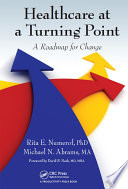 Healthcare at a Turning Point