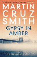 Pdf Gypsy in Amber