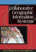 Collaborative Geographic Information Systems Pdf/ePub eBook