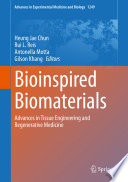 Bioinspired Biomaterials
