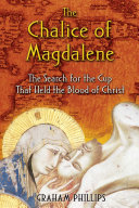 Pdf The Chalice of Magdalene Telecharger