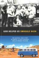 God Helped Us Smuggle Hash