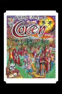 The Coven Pdf/ePub eBook