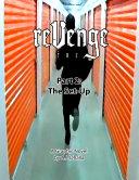 Pdf Revenge Inc. - Part 2: The Set-Up Telecharger