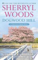 Dogwood Hill image