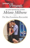 The Most Scandalous Ravensdale
