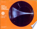 Fusion power by magnetic confinement  program plan