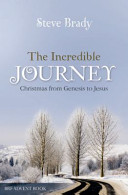 The Incredible Journey Pdf/ePub eBook