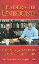 Leadership Unbound