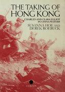 The Taking of Hong Kong Pdf