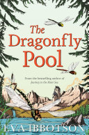 Pdf The Dragonfly Pool Telecharger