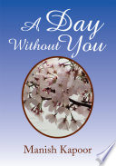A Day Without You Book PDF