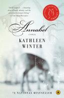Annabel Pdf/ePub eBook