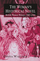 The Woman s Historical Novel
