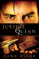 Justice Quinn Pdf/ePub eBook