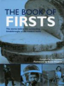 Firsts Pdf [Pdf/ePub] eBook