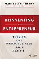 Pdf Reinventing the Entrepreneur Telecharger