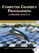Computer Graphics Programming in OpenGL with C