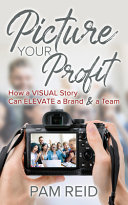 Picture Your Profit Book