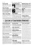 The Lyceum Magazine Pdf/ePub eBook