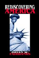 Rediscovering America ebook