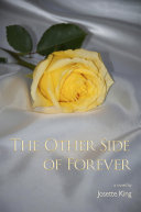 The Other Side of Forever [Pdf/ePub] eBook