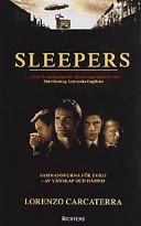 Sleepers Lorenzo Carcaterra Google Books