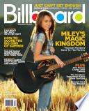 Mar 28, 2009