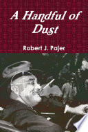 A Handful of Dust Book