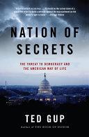 Nation of Secrets Pdf/ePub eBook