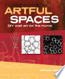 Artful Spaces