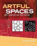 Artful Spaces