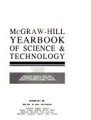 Mcgraw Hill Yearbook Of Science And Technology Book PDF