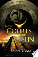 In the Courts of the Sun Pdf/ePub eBook