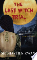 The Last Witch Trial Book PDF