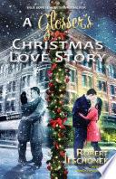 A Glosser S Christmas Love Story