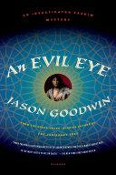 An Evil Eye ebook