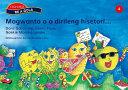 Books - Mongwanto o o dirileng hisetori� | ISBN 9780195766295