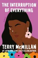 The Interruption of Everything [Pdf/ePub] eBook