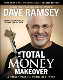 The Total Money Makeover Book