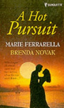 A Hot Pursuit Pdf/ePub eBook