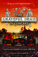 The Grateful Dead in Concert