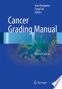 Cancer Grading Manual Book PDF