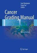 Cancer Grading Manual