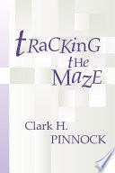 Tracking The Maze Book PDF