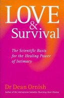 Love & Survival