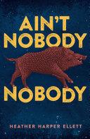 Pdf Ain't Nobody Nobody Telecharger