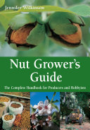 Nut Grower s Guide
